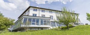 Unsere Gemeindefreizeit @ Haus Lutzenberg | Althütte | Baden-Württemberg | Deutschland