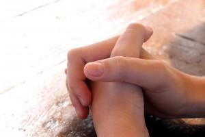 Gebetstreff am Morgen @ Unsere Gemeinderäume | Ansbach | Bayern | Deutschland