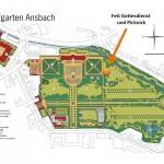 Hofgarten OpenAir-Godi Plan