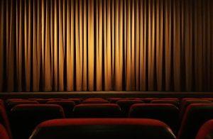 Gottesdienst im Kino @ Capitol-Kino Ansbach | Ansbach | Bayern | Deutschland